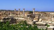 Гарячі  пропозиції-Кіпр!