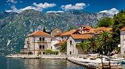 Чорногорія-   ПРОПОЗИЦІЯ ДНЯ!!!