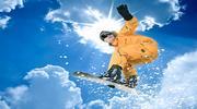 Лыжные путешествия в Татрах (новогодний) !!!