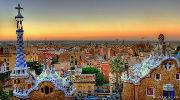 Іспанія: Вся палітра екскурсійних турів