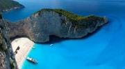 Греція: Пелопоннес! Знижки!