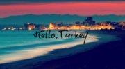 Турция из Ровно! Вылет 02.06.2017 на 7 ночей