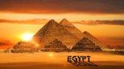 Єгипет! МЕГА ЦІНИ на 14 квітня! Великдень на Червоному морі!