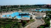 ЄГИПЕТ!!! Класний готель в Шарм Эль Шейх Park Inn By Radisson 4+