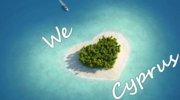 Солнечный безвизовый Кипр ждет!