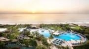 Используй свой шанс увидеть ОАЭ! Качественный 5 * отель!
