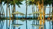 Шри Ланка  Океан   Замечательный отель