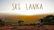 Шри-Ланка! Стильный 4 * отель по супер акционной цене!