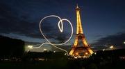День Святого Валентина у Європі!️ Зроби Коханій подарунок!