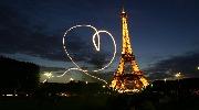 Вам теж хочеться в Париж?))
