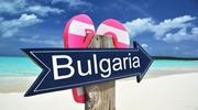 # Болгария   # раннебронювання