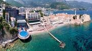Чорногорія! Супер готель Avala Resort & Villas 4*+!