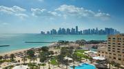 Катар, для тих, хто любить розкіш