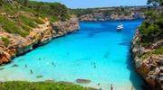 Майорка - неймовірний острів, чудова природа!