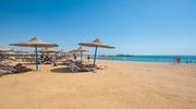 Горить тур в Єгипет Royal Lagoon Resort 5*