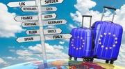 У нас найдешевші тури Європою на будь-який смак!
