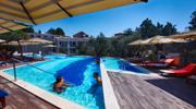 Класна пропозиція по відпочинку в Чорногорії! Готель Castellastva 4*!