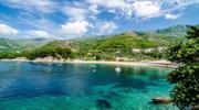 Літо, море - Чорногорія!