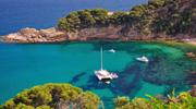 Іспанія у вересні прекрасна! Супер пропозиція!