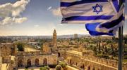 Екскурсійний авіа-тур в Ізраїль на Рош-Ха Шана!
