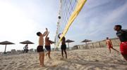 Безвізові Емірати! ️4* готель на березі моря з All inclusive!