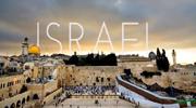 Весь Ізраїль за 6 днів