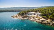 Всі на море в Хорватію! Супер тур, 8 днів (6 на морі), сніданки+вечері!