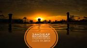 Просто неймовірний острів Занзібар від турагенції \