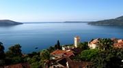 Відпочинок в Чорногорії 10 ночей
