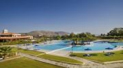 Я їду відпочивати в Грецію