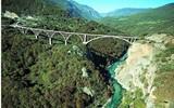 Відпустка  у Чорногорії