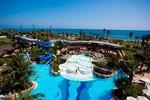 Тепле море  Єгипту чекає на Вас