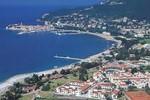 Горить Чорногорія: чудова пропозиція