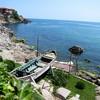 Економний відпочинок у Болгарії
