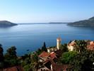 Чорногорія.....