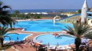 Хороший готель в Туреччині