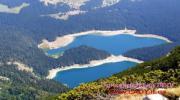 Чорногорія ! Найгарніше море Адріатики чекає на Вас!