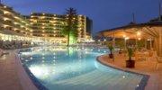 Гаряча пропозиція: хороший готель в Болгарії
