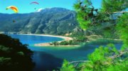 Неймовірна красота Мармарису – Туреччина