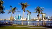 Акція тижня - ОАЕ море вражень
