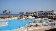 Відпустка у Єгипті