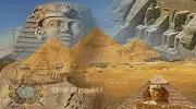ГАРЯЧІ ПРОПОЗИЦІЇ ЄГИПЕТ ШАРМ-АЛЬ-ШЕЙХ