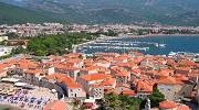!!! Чорногорія- дешевше не буває