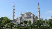 Дуже хороша пропозиція відпочинку в Туреччині