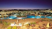 ЄГИПЕТ  (Sharm El Sheikh)
