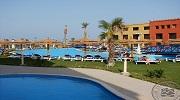 Ще трошки і Єгипет: хороший готель 5*