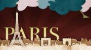 Снижение цены Париж ... Прага ... Дрезден ... Вроцлав ...
