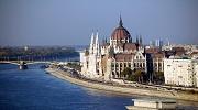УВАГА !!! Дунай - Відень, Братислава, Будапешт!!!