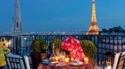 Осіння казка в Парижі: акційна пропозиція!!!