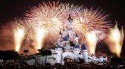 ПАРИЖ - идеальное место для встречи Нового Года!